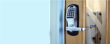 Las Vegas Locksmith Able Lock & Key services commercial, automotive and residential customers.